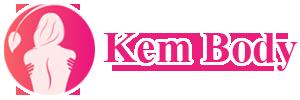 Kem Body